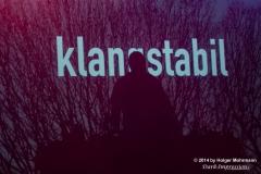 09_Klangstabil_03