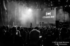 01_Chrom_04