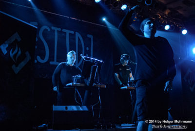 SITD 2014