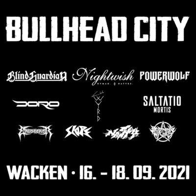 Vorbericht Foto Bullhead City 2021