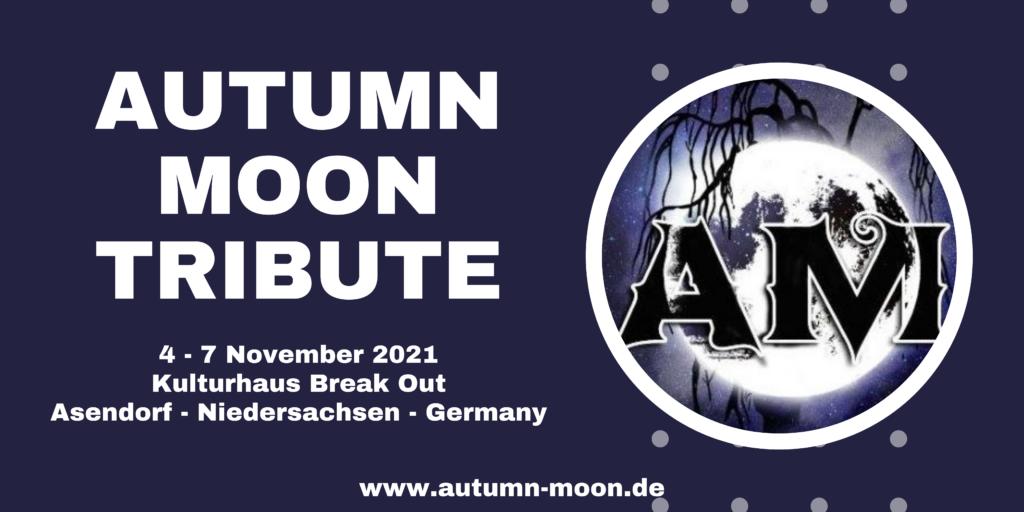 Autumn-Moon-Revival
